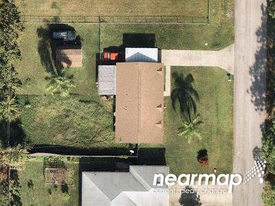 Aviation-ave-ne-Palm-bay-FL-32907