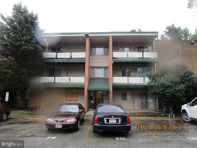 Southern-ave-apt-28-Temple-hills-MD-20748