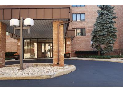 Center-st-unit-b-202-Des-plaines-IL-60016
