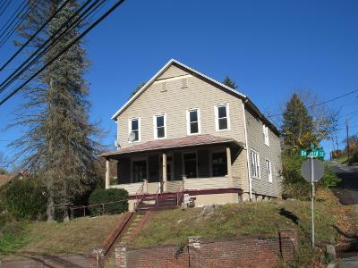 1221-bedford-street-Johnstown-PA-15902