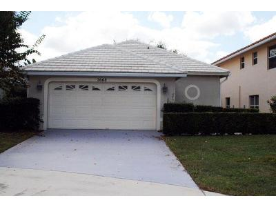 Country-golf-dr-Wellington-FL-33414