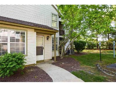 Waterview-29-Galloway-township-NJ-08205