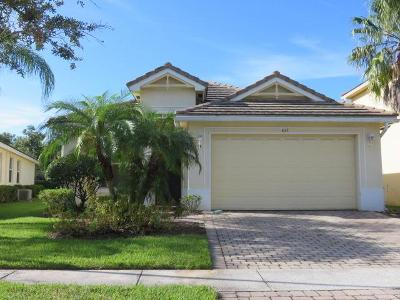 Belle-grove-ln-Royal-palm-beach-FL-33411