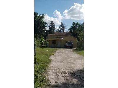 Greenwood-ave-Fort-myers-FL-33905