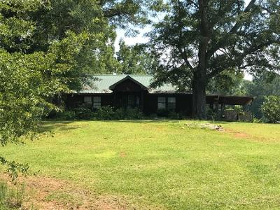 Shady-grove-rd-Goodwater-AL-35072