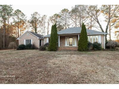 Drive-1564-Mooreville-MS-38857