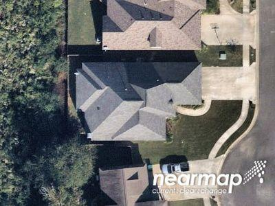 Golden-cypress-dr-Youngsville-LA-70592