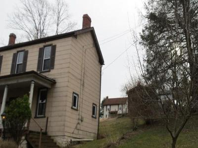 Short-st-North-huntingdon-PA-15642