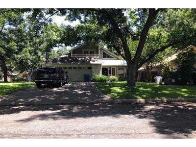Meadowlakes-dr-Meadowlakes-TX-78654
