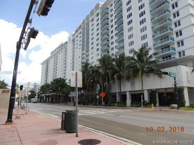 Collins-ave-apt-318-Miami-beach-FL-33139