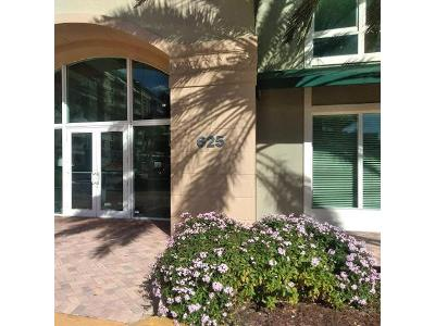 Casa-loma-blvd-unit-507-Boynton-beach-FL-33435