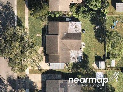 Gelwood-ave-Orlando-FL-32807