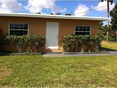 2nd-st-West-palm-beach-FL-33413