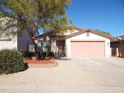 E-oracle-oak-st-Sahuarita-AZ-85629