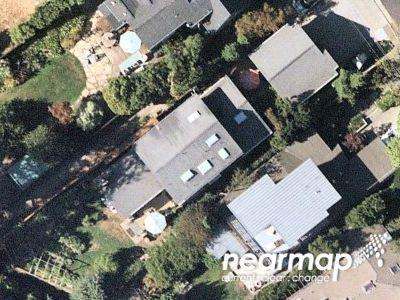 Catalpa-ave-Mill-valley-CA-94941