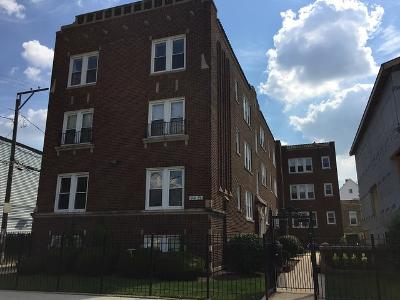 N Monticello Ave Apt 1w, Chicago, IL 60647