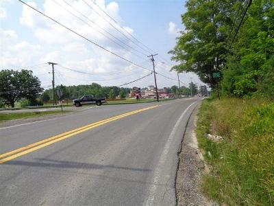 Stanaford-rd-Beckley-WV-25801