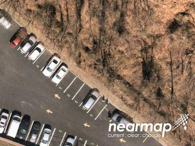 Narrows-rd-n-apt-404-Staten-island-NY-10304