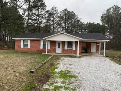 New-temple-rd-sw-Fulton-MS-38843