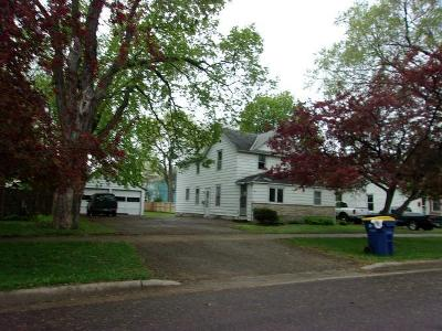 8th-st-nw-Faribault-MN-55021