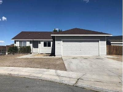 Tamsen-rd-Fernley-NV-89408