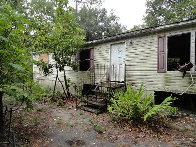 Crotty-ave-Hastings-FL-32145