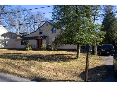 Geiger-ave-Kensington-MD-20895