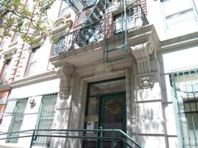 W-148th-st-apt-3m-New-york-NY-10039