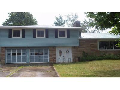 Meadow-st-Wickliffe-OH-44092