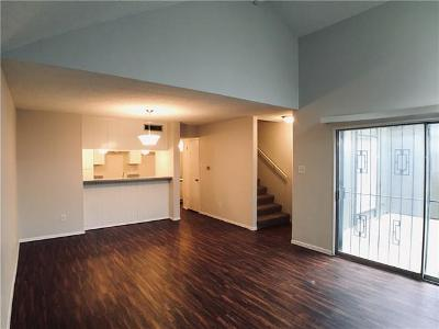 Country-creek-dr-apt-1019-Dallas-TX-75236