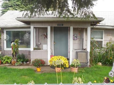 Pacific-ave-Kelso-WA-98626