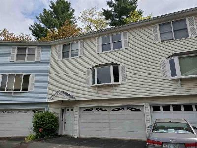 Hackett-hill-rd-Manchester-NH-03102