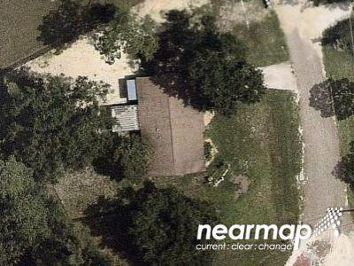 Applewood-rd-North-fort-myers-FL-33917