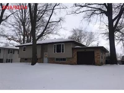 Wyandot-ave-Portage-IN-46368