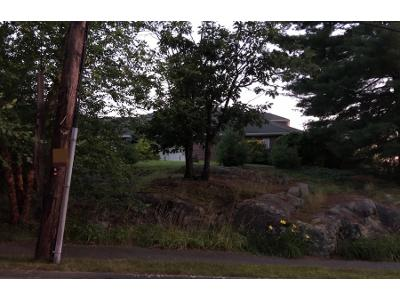 Cranmore-rd-Wellesley-hills-MA-02481