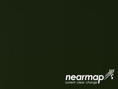 William-henry-rd-Kaneohe-HI-96744