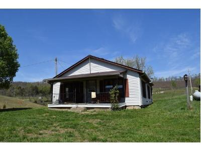 Clinch-valley-rd-Sneedville-TN-37869