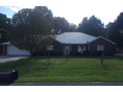 Taylors-turn-Hattiesburg-MS-39402