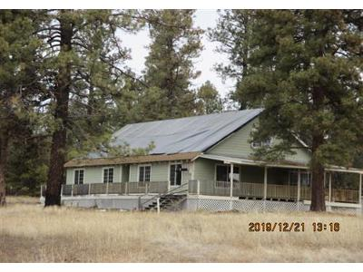 Cherrywood-ln-Chiloquin-OR-97624