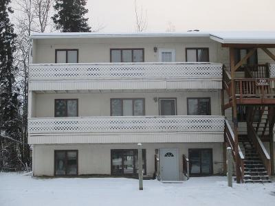 Vassar-cir-apt-5-Fairbanks-AK-99709