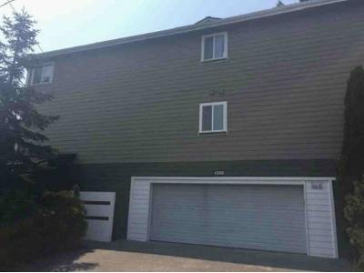 68th-ave-ne-apt-201-Kenmore-WA-98028
