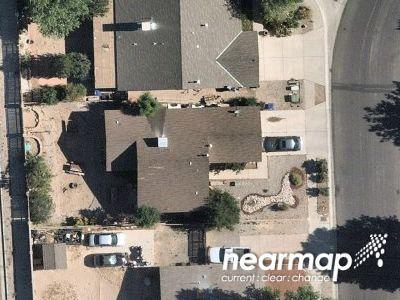 Mayfair-pl-sw-Albuquerque-NM-87121