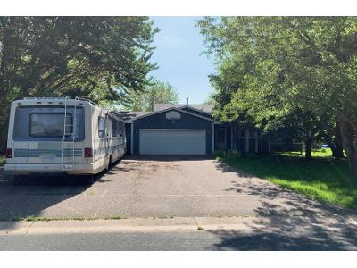 Packard-st-ne-Circle-pines-MN-55014