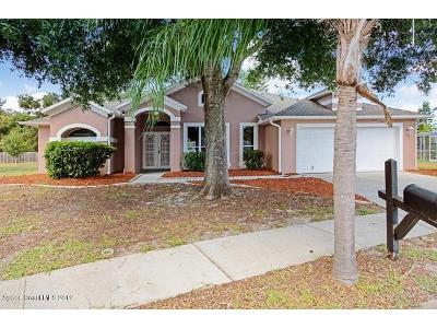Mott-creek-ct-Melbourne-FL-32935