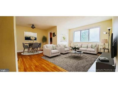 Glen-ave-apt-101-Silver-spring-MD-20910