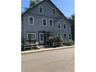 School-st-Branford-CT-06405