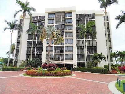 Willow-wood-dr-apt-1014-Boca-raton-FL-33434