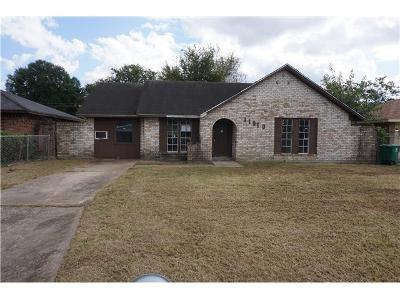 Spottswood-dr-Houston-TX-77016