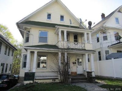 Colley-st-Waterbury-CT-06708