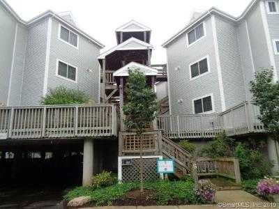 Mansfield-grove-rd-apt-252-East-haven-CT-06512